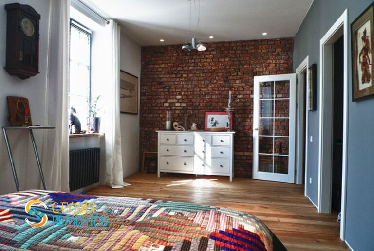 8f7426077f62d Ремонт квартиры в стиле